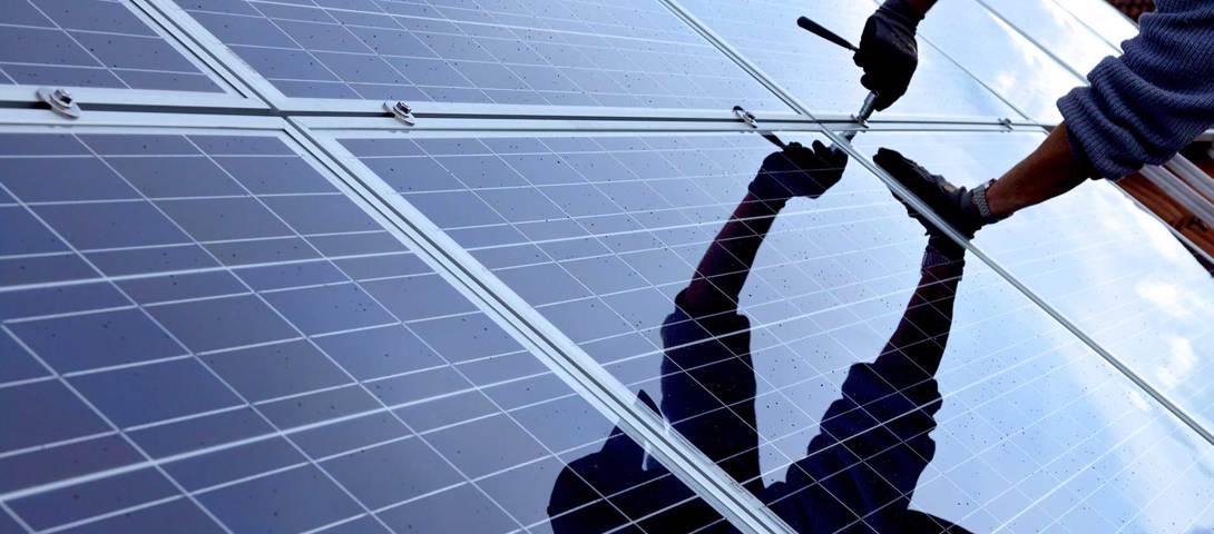 Photovoltaik: Was ist dran an den Vorurteilen?